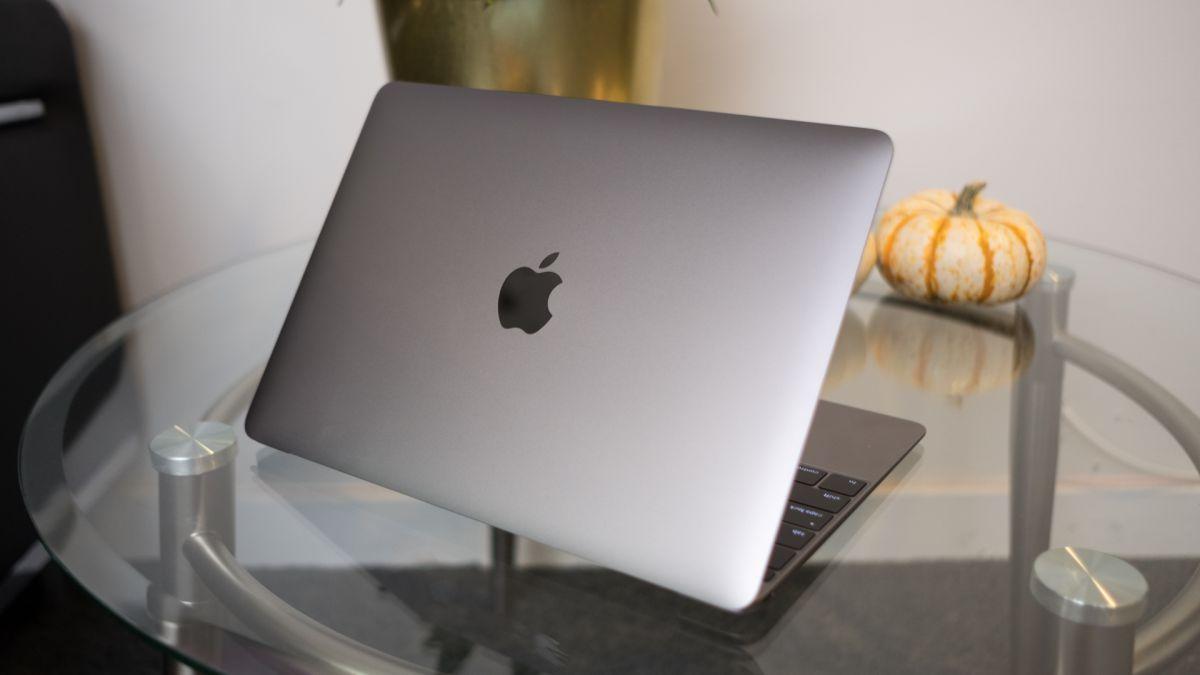 Macbook 2019 date de sortie, nouvelles et rumeurs - iPom